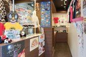 HANAYASHIKI Concept shop-2