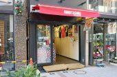 HANAYASHIKI Concept shop-1