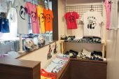 HANAYASHIKI Concept shop-3