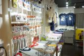 HANAYASHIKI Concept shop-4